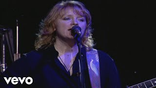Indigo Girls - Galileo (Live At The Fillmore)