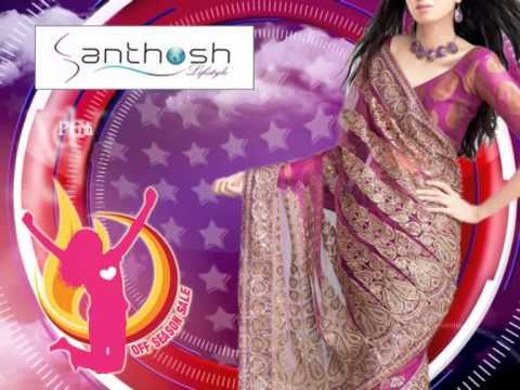 hosur santhose life style by himalaya ads