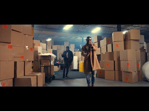 B.o.B ft. Big K.R.I.T. - Purpose