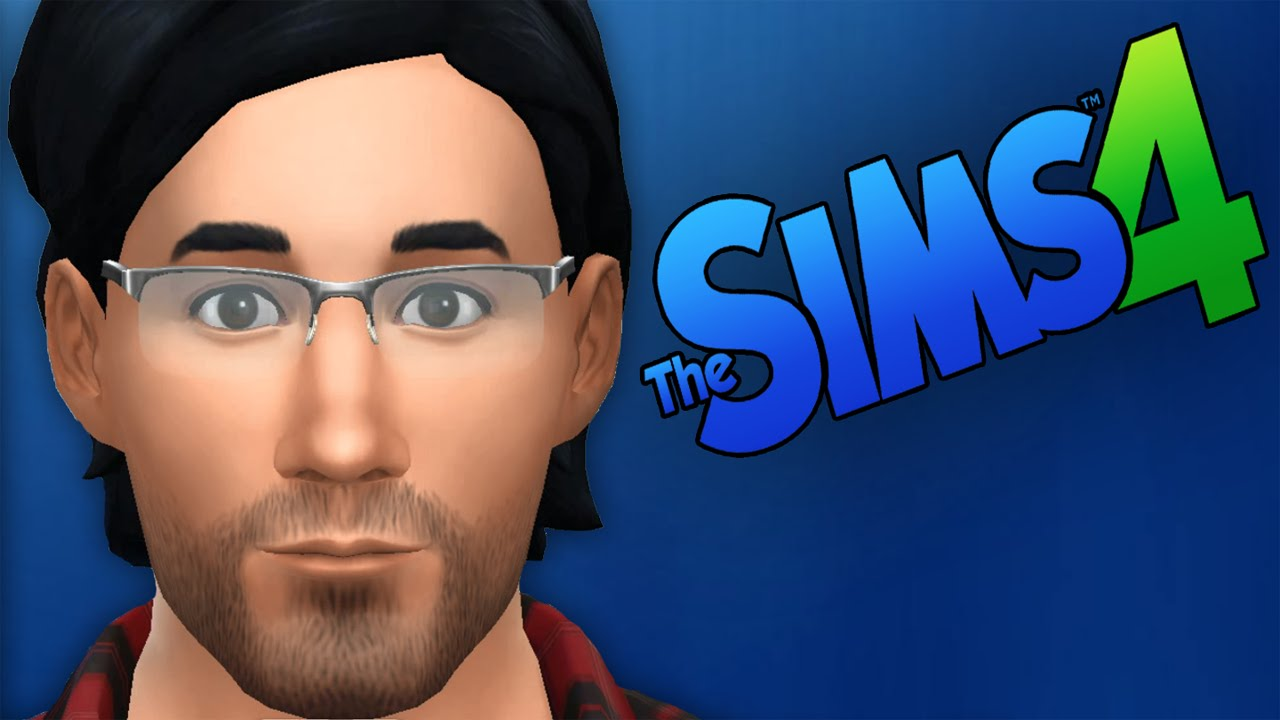 how to make sims taller sims 4