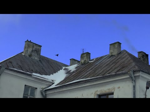 """Remont popularnej """"Jaskółki"""" w Piszczacu"""