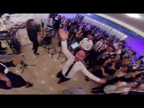 Musica Matrimonio e Animazione Milano Bianca Lopez