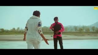 Download lagu Middel class chora guljar cheniwala | kaleje pe photo bholenath se tera | bhole bhole song