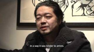 TOKYO CITY SERIES: NEIGHBORHOOD 藤原ヒロシ 検索動画 25