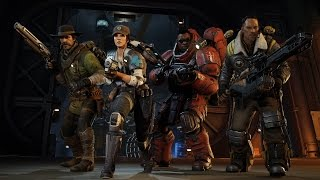 Did Evolve Accomplish What It Set Out To Do? (Video Game Video Review)