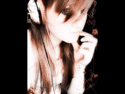 Vengaboys - kiss [XXL Remix] 2010