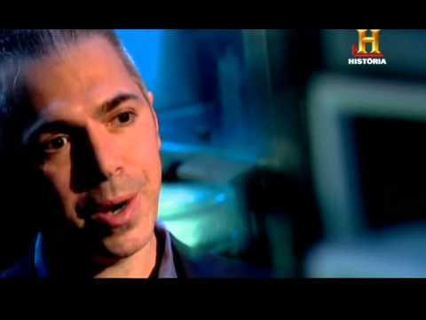 ¡Esto es imposible!: Vida eterna  (Documental 2009 - Canal Historia)