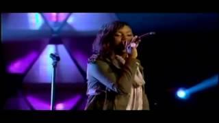 Jamie Grace - Show Jesus