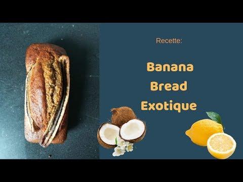 recette-du-banana-bread-exotique