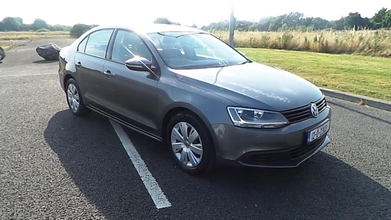 VW vw jetta 1.2 tsi specs : 12D23103 - 2012 Volkswagen Jetta Trendline 1.2TSI 105BHP 12,950 ...