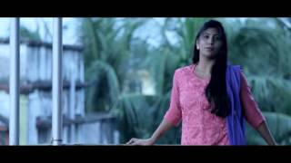 Keteche Ekela by Payel Dey | Rabindra Sangeet | Bengali Tagore Song of Payel Dey | Music Video