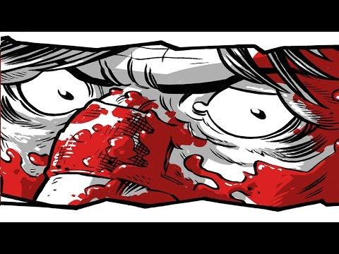 Digital Platforms Breathe New Life Into Comics Industry