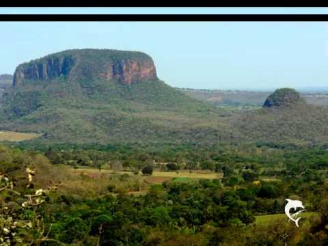 Aquidauana Mato Grosso do Sul fonte: i.ytimg.com