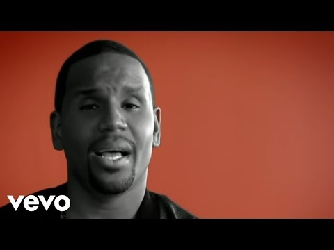 Avant - When It Hurts (Official Video)