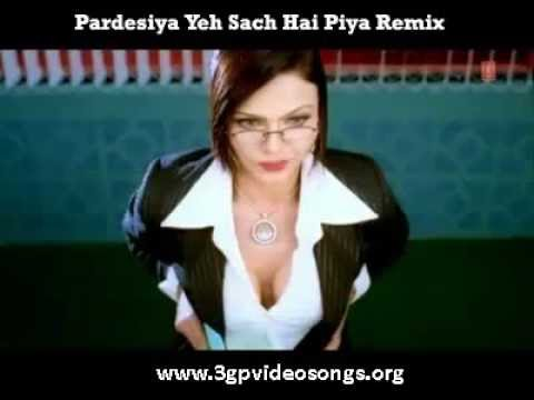 Top 10 Remix Songs