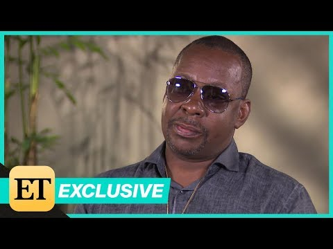 Bobby Brown Says Bobbi Kristina's Ex, Nick Gordon, 'Will Get His' (Exclusive)