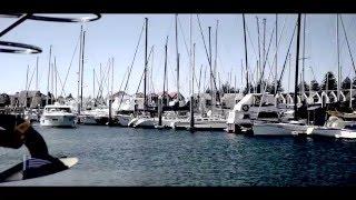 Cruising Yacht Club of South Australia