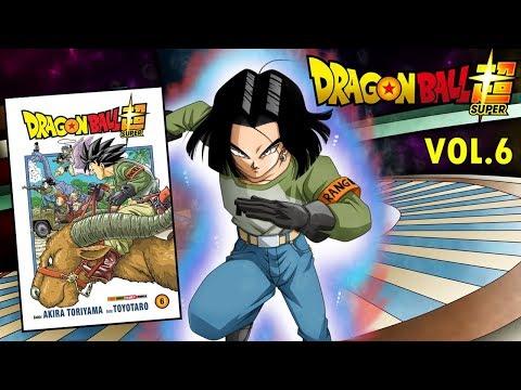 [mangÁ]-dragon-ball-super-vol.6---panini
