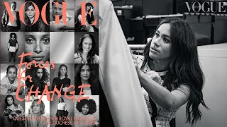 meghan-markle-is-british-vogue-s-guest-editor-details-from-the-september-issue