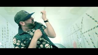 Repeat youtube video SUSANU feat. SALAM - Esti bomba (VIDEOCLIP OFICIAL) HITUL ANULUI 2015