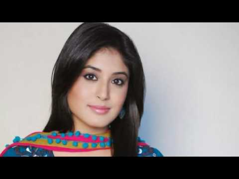 Top 10 Hottest Indian TV Actresses