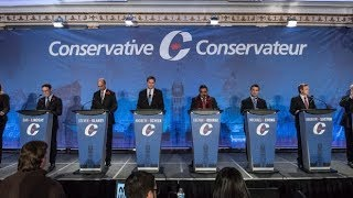 Video CBC News Special: Conservative Leadership Convention LIVE download MP3, 3GP, MP4, WEBM, AVI, FLV November 2017