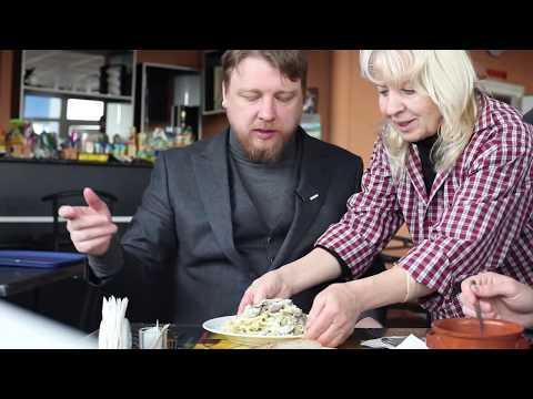 видео: #ЛЮБИМИЙПРЕЗИДЕНТ Володимир Петров у Рівному