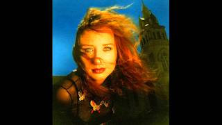 Tori Amos - Father Lucifer (Original Bootlegs 2005)
