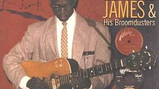 Elmore James - TV Mama (with Big Joe Turner)