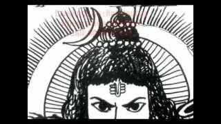 Lord Shiva - Unseen Draw - 1.mp4