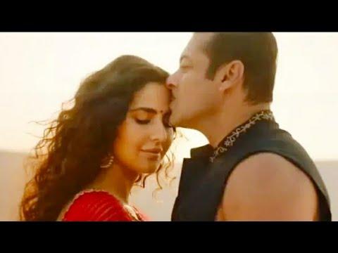 Download Ishqe Di Chashni Full Video - Bharat - Salman Khan, Katrina Kaif - O Mithi Mithi Chashni Full song