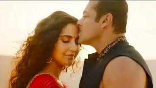 Download Lagu Ishqe Di Chashni Full Video - Bharat - Salman Khan, Katrina Kaif - O Mithi Mithi Chashni Full song mp3