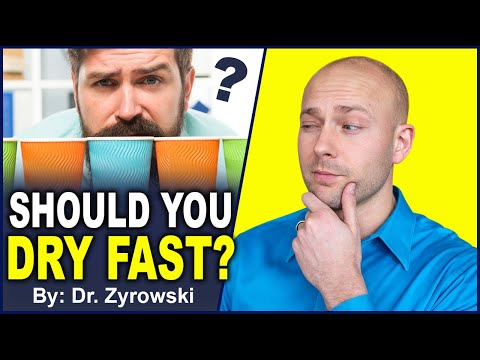 is-dry-fasting-better-than-intermittent-fasting---the-untold-truth-|-dr.-nick-z