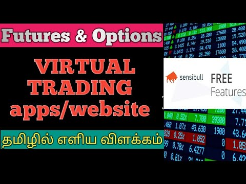 Free Virtual Trading Binary Options Accounts | Top10BinaryOptions – blogger.com