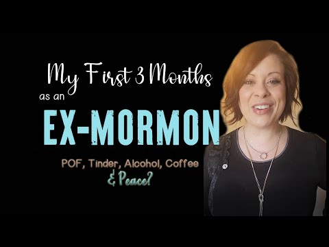 Mormon Missionary Problems from YouTube · Duration:  7 minutes 9 seconds