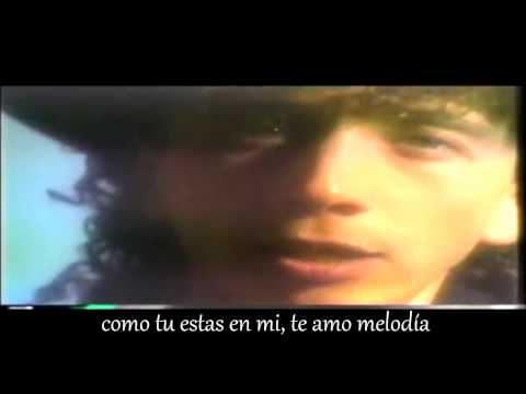 SAVAGE- Don't cry tonight ( No llores esta noche ) Sub Español. HD