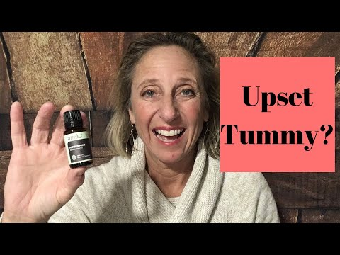 best-essential-oils-for-upset-stomach.-quick-relief-for-you!