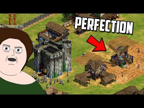 age of empires 2019