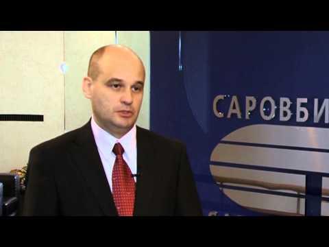 Как узнать баланс карты саровбизнесбанк