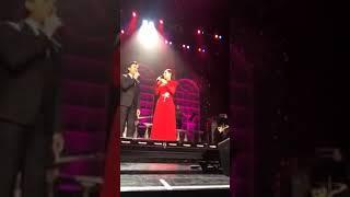 Phi Nhung Mạnh Quỳnh Song Ca Tại Mỹ 4/7/2018 thumbnail