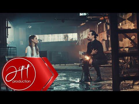 Mustafa Güngece ft. Sinem - Mutluluk Duası (Official Video)