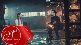 Mustafa Güngece feat Sinem - Mutluluk Duası (Official Video)