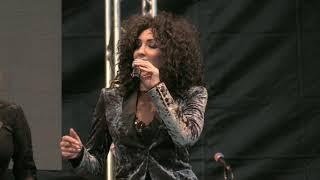 Monica Anghel & Luminita Anghel & Nico - Colaj muzical