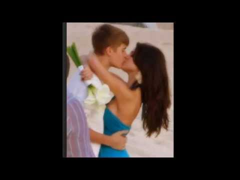 Justin Bieber - All Around The World Feat Ludacris - download song free mp3