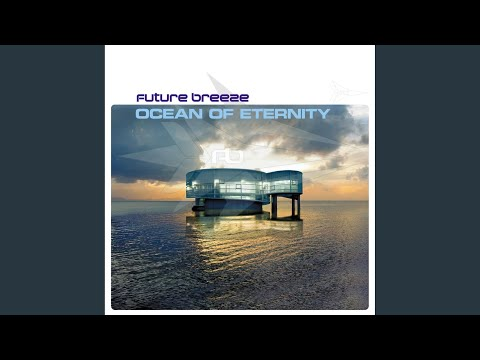 Ocean of Eternity (Rezonance Q Remix)
