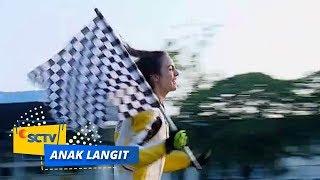 Download lagu HOREE Maira Menang Dalam Balapan Anak Langit Episode 1282 MP3