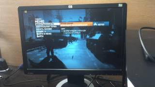 видео Видеокарта Nvidia GeForce GT-730: характеристики, разгон, отзывы