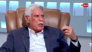 حسن شحاتة يكشف جانبا من المؤامرات التي حيكت ضده