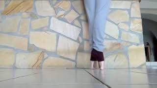Exercice 4 - Les petites menées