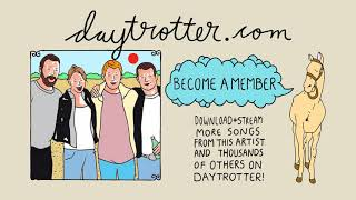 Future of the Left - Sheena Is A T-Shirt Salesman - Daytrotter Session